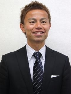 K9 PROJECT 特定非営利活動(NPO)...